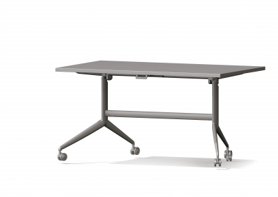skládací stůl FLIPPER
