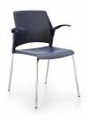 konferenční židle REPLAY
