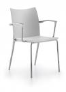 konferenční židle CRISTALIA