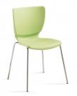 konferenční židle MONO