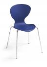 konferenční židle FLASH