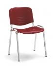 konferenční židle TWIN