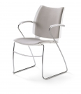 Konferenční židle I-FLEXX