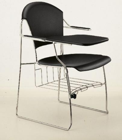Konferenční židle FORMA