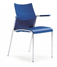 jídelní židle CLIP