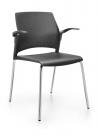 jídelní židle REPLAY