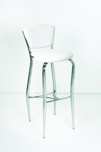 barová židle VALERIA 1203