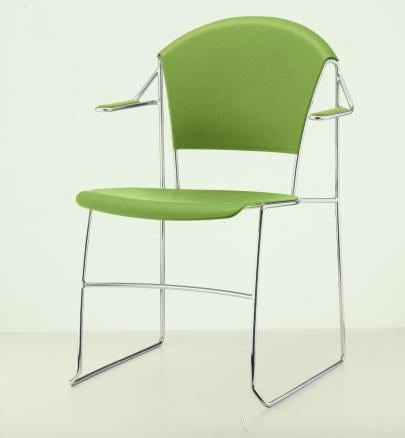 jídelní židle FORMA
