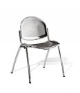 jídelní židle STAR