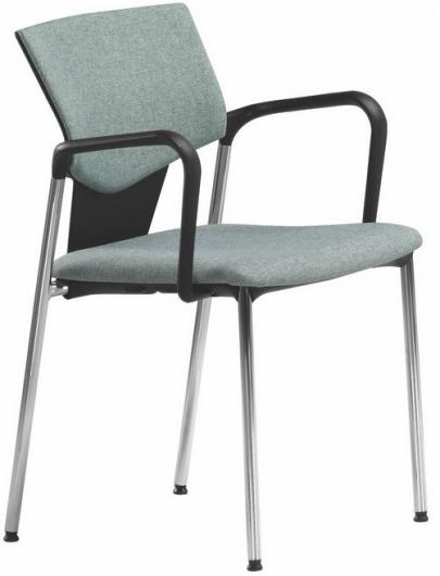 jídelní židle KVADRATO