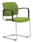 konferenční židle RONDO
