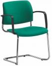 jídelní židle RONDO