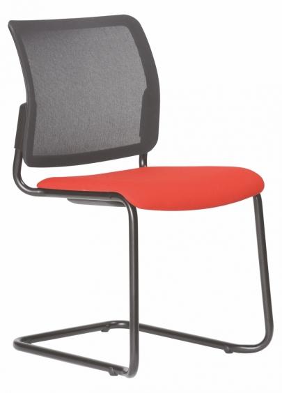 konferenční židle NET