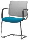 jídelní židle NET
