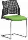 konferenční židle REWIND