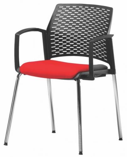 jídelní židle REWIND