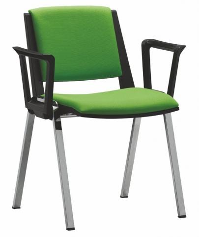 konferenční židle KENTRA