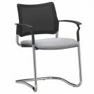konferenční židle ADAPT