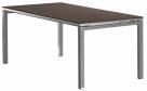 stůl UN