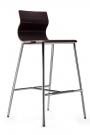 barová židle EVORA