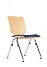 konferenční židle AXO