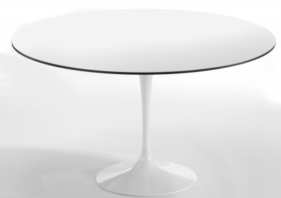 jídelní stůl SATURNO