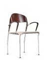 konferenční židle CADIZ