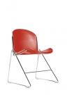 židle JIMMY