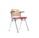 konferenční židle STACCATO