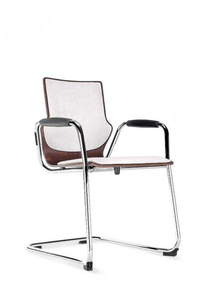 židle CONVERSA