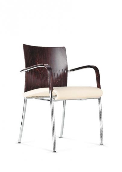 židle CARERA