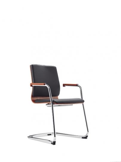 konferenční židle MOJITO
