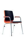 konferenční židle BELIVE