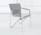 židle PITAGORA