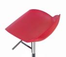 barová židle KALEIDOS