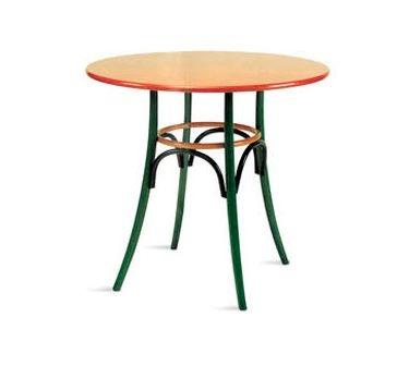 stůl WIENER