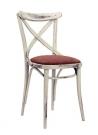 židle CROCE