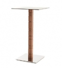barový stůl MAXINE
