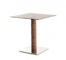 stůl MAXINE