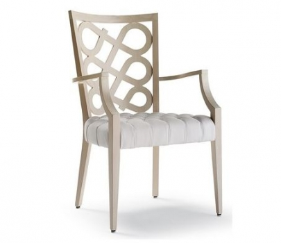 židle VENERE