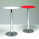 barový stůl GUM 530I