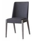 židle MUSA 1451