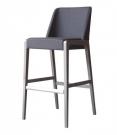 barová židle MUSA