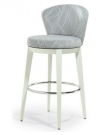 barová židle CANTO