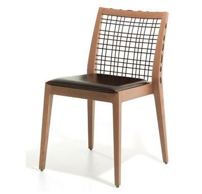 židle MAXINE