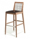 barová židle MAXINE