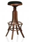 barová židle 10035
