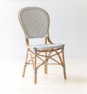 židle PARIS INES