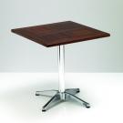stůl SPACE 1104