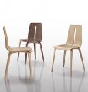 židle PLATONE